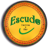 Escudo Cantina y Bar mexikanisches Restaurant in Bad Vilbel